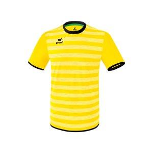 erima-barcelona-trikot-kurzarm-kids-gelb-schwarz-teamsport-sportbekleidung-kinder-children-jersey-shortsleeve-3131805.jpg
