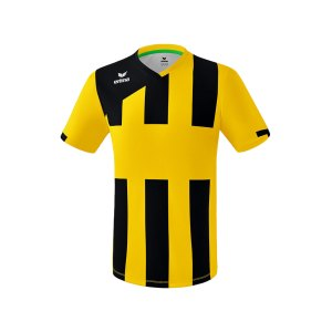 erima-siena-3-0-trikot-kurzarm-shortsleeve-gelb-schwarz-mannschaft-teamsport-3131822.jpg