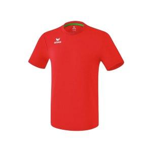erima-liga-trikot-kurzarm-kids-rot-teamsportbedarf-mannschaftsausruestung-vereinskleidung-3131825.png