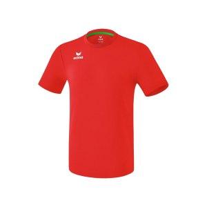 erima-liga-trikot-kurzarm-rot-teamsportbedarf-mannschaftsausruestung-vereinskleidung-3131825.jpg