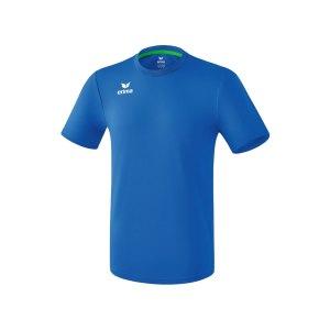 erima-liga-trikot-kurzarm-blau-teamsportbedarf-mannschaftsausruestung-vereinskleidung-3131827.jpg