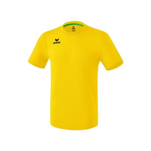 erima-liga-trikot-kurzarm-gelb-teamsportbedarf-mannschaftsausruestung-vereinskleidung-3131829.png