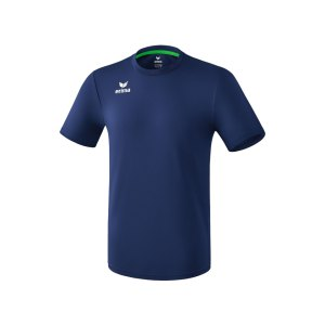 erima-liga-trikot-kurzarm-dunkelblau-teamsportbedarf-mannschaftsausruestung-vereinskleidung-3131831.png