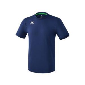 erima-liga-trikot-kurzarm-dunkelblau-kids-teamsportbedarf-mannschaftsausruestung-vereinskleidung-3131831.png