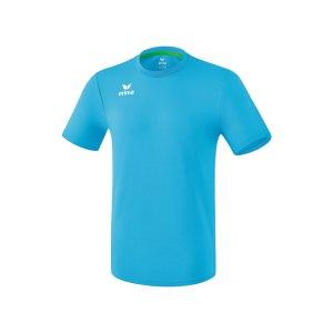 erima-liga-trikot-kurzarm-hellblau-teamsportbedarf-mannschaftsausruestung-vereinskleidung-3131832.png
