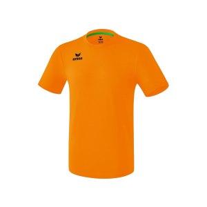 erima-liga-trikot-kurzarm-orange-teamsportbedarf-mannschaftsausruestung-vereinskleidung-3131833.png