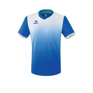 erima-leeds-trikot-kurzarm-kids-blau-weiss-teamsport-verinskleidung-jersey-shortsleeve-kinder-3131836.png