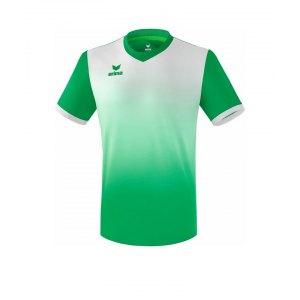 erima-leeds-trikot-kurzarm-kids-gruen-weiss-teamsport-verinskleidung-jersey-shortsleeve-kinder-3131839.png