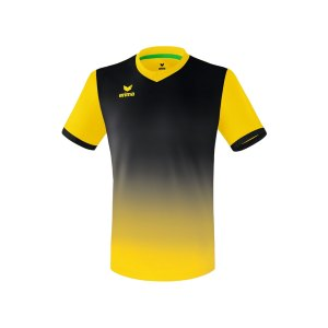 erima-leeds-trikot-kurzarm-kids-gelb-schwarz-teamsport-verinskleidung-jersey-shortsleeve-kinder-3131840.png