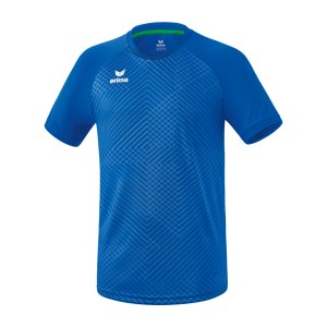 erima-madrid-trikot-blau-3132103-teamsport_front.png