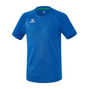 erima-madrid-trikot-kids-blau-3132103-teamsport_front.png