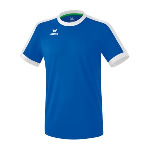 erima-retro-star-trikot-blau-weiss-3132122-teamsport_front.png