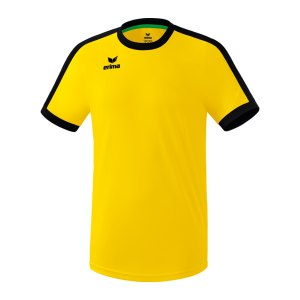 erima-retro-star-trikot-gelb-schwarz-3132123-teamsport_front.png
