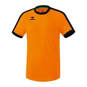 erima-retro-star-trikot-orange-schwarz-3132126-teamsport_front.png
