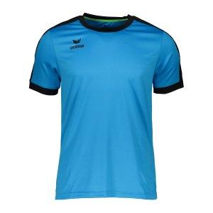 erima-retro-star-trikot-kids-blau-3132129-teamsport_front.png