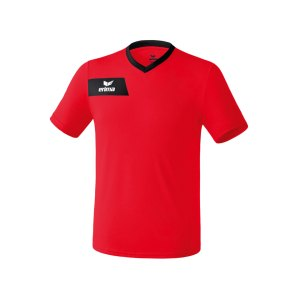 erima-porto-trikot-kurzarm-kurzarmtrikot-jersey-kindertrikot-teamwear-kids-kinder-children-rot-schwarz-313530.png