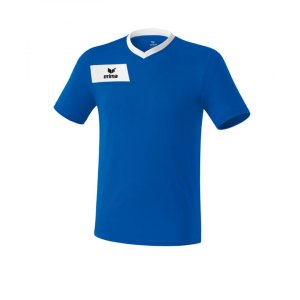 erima-porto-trikot-kurzarm-kurzarmtrikot-jersey-kindertrikot-teamwear-kids-kinder-children-blau-weiss-313532.png