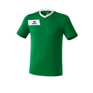 erima-porto-trikot-kurzarm-kurzarmtrikot-jersey-kindertrikot-teamwear-kids-kinder-children-gruen-weiss-313533.jpg