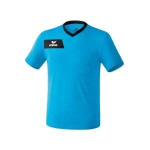 erima-porto-trikot-kurzarm-kurzarmtrikot-jersey-kindertrikot-teamwear-kids-kinder-children-hellblau-schwarz-313534.jpg
