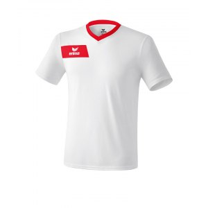 erima-porto-trikot-kurzarm-kurzarmtrikot-jersey-herrentrikot-teamwear-men-herren-maenner-weiss-rot-313535.png