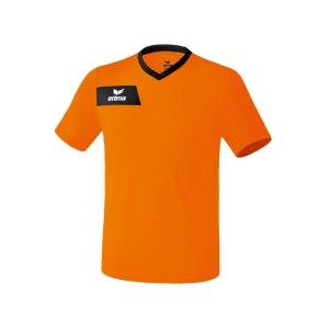 erima-porto-trikot-kurzarm-kurzarmtrikot-jersey-herrentrikot-teamwear-men-herren-maenner-orange-schwarz-313536.png