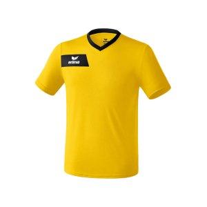 erima-porto-trikot-kurzarm-kurzarmtrikot-jersey-kindertrikot-teamwear-kids-kinder-children-gelb-schwarz-313537.png