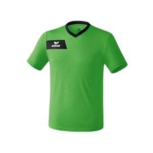 erima-porto-trikot-kurzarm-kurzarmtrikot-jersey-kindertrikot-teamwear-kids-kinder-children-gruen-schwarz-313539.png