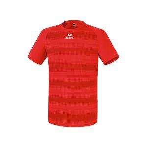 erima-santos-trikot-kurzarm-rot-teamsport-vereine-mannschaften-jersey-men-herren-313640.jpg