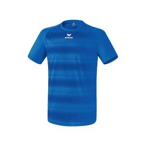 erima-santos-trikot-kurzarm-blau-teamsport-vereine-mannschaften-jersey-men-herren-313642.jpg