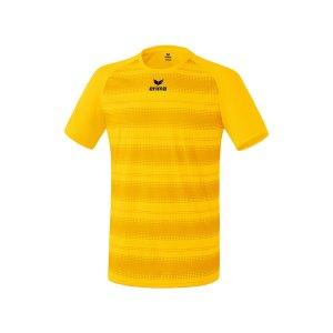 erima-santos-trikot-kurzarm-kids-gelb-teamsport-vereine-mannschaften-jersey-men-herren-313643.jpg