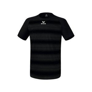 erima-santos-trikot-kurzarm-schwarz-teamsport-vereine-mannschaften-jersey-men-herren-313646.jpg