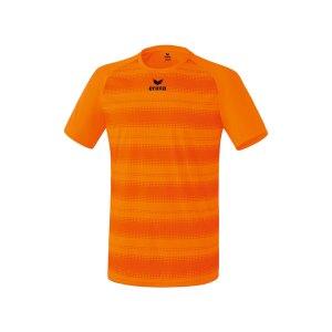 erima-santos-trikot-kurzarm-orange-teamsport-vereine-mannschaften-jersey-men-herren-313647.jpg