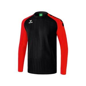 erima-tanaro-2-0-trikot-langarm-schwarz-rot-teamsport-langarm-mannschaft-vereinsausstattung-3140701.jpg
