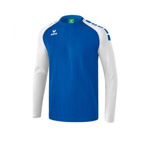 erima-tanaro-2-0-trikot-langarm-kids-blau-weiss-teamsport-langarm-mannschaft-vereinsausstattung-3140702.jpg