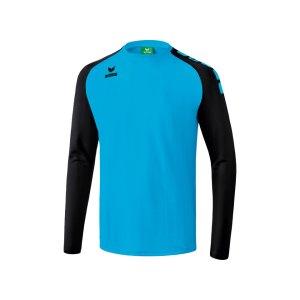 erima-tanaro-2-0-trikot-langarm-blau-schwarz-teamsport-langarm-mannschaft-vereinsausstattung-3140705.jpg