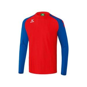 erima-tanaro-2-0-trikot-langarm-kids-rot-blau-teamsport-langarm-mannschaft-vereinsausstattung-3140706.jpg