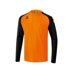 erima-tanaro-2-0-trikot-langarm-orange-schwarz-teamsport-langarm-mannschaft-vereinsausstattung-3140707.jpg