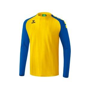 erima-tanaro-2-0-trikot-langarm-kids-gelb-blau-teamsport-langarm-mannschaft-vereinsausstattung-3140708.jpg