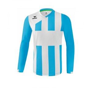 erima-siena-3-0-trikot-langarm-hellblau-weiss-teamsport-mannschaft-spiel-match-3141814.jpg