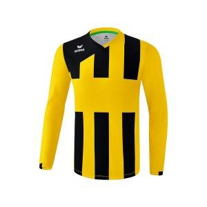 erima-siena-3-0-trikot-langarm-gelb-schwarz-teamsport-mannschaft-spiel-match-3141815.jpg