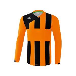 erima-siena-3-0-trikot-langarm-orange-schwarz-teamsport-mannschaft-spiel-match-3141816.jpg