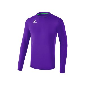 erima-liga-trikot-langarm-lila-teamsport-mannschaftsausreustung-spielerkleidung-jersey-shortsleeve-3134827.png