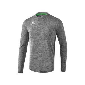 erima-liga-trikot-langarm-grau-teamsport-mannschaftsausreustung-spielerkleidung-jersey-shortsleeve-3134828.jpg
