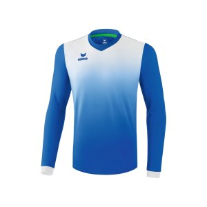 erima-leeds-trikot-langarm-kids-blau-weiss-teamsport-vereinsausstattung-jersey-longsleeve-3141829.png