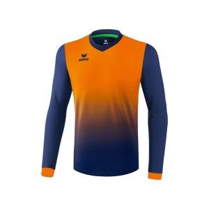 erima-leeds-trikot-langarm-blau-orange-teamsport-vereinsausstattung-jersey-longsleeve-3141834.png