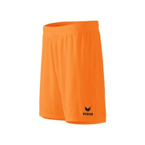 erima-rio-2-0-short-ohne-innenslip-orange-teamsport-mannschaftsausruestung-sportlerkleidung-3151802.png