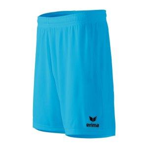 erima-rio2-0-short-ohne-innenslip-kids-hellblau-teamsport-mannschaftsausruestung-sportlerkleidung-3151803.jpg