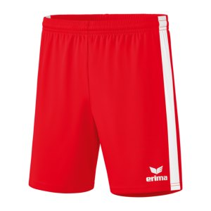 erima-retro-star-short-rot-weiss-3152101-teamsport_front.png