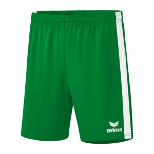 erima-retro-star-shorts-kids-gruen-weiss-3152105-teamsport_front.png