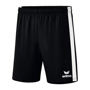 erima-retro-star-shorts-schwarz-weiss-3152106-fussballtextilien_front.png